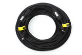 DPM DisplayPort fiber optic cable